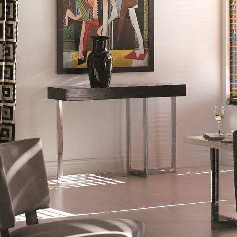 Hurtado - Console with Drawer - CT5001