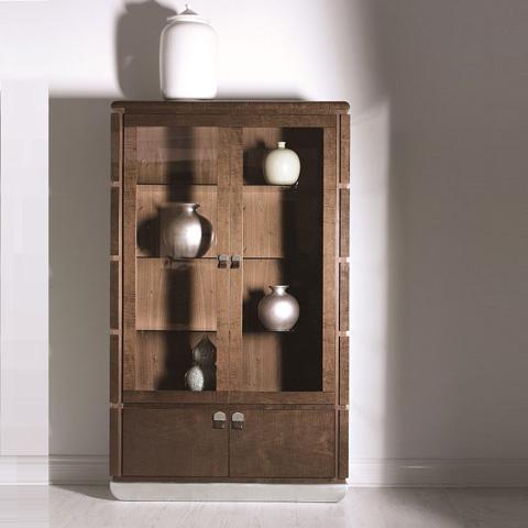 Hurtado - Display Cabinet - MN2011