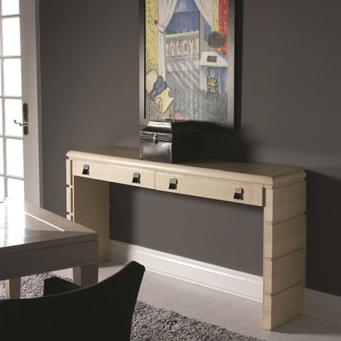 Hurtado - Console with Drawers - MN5004
