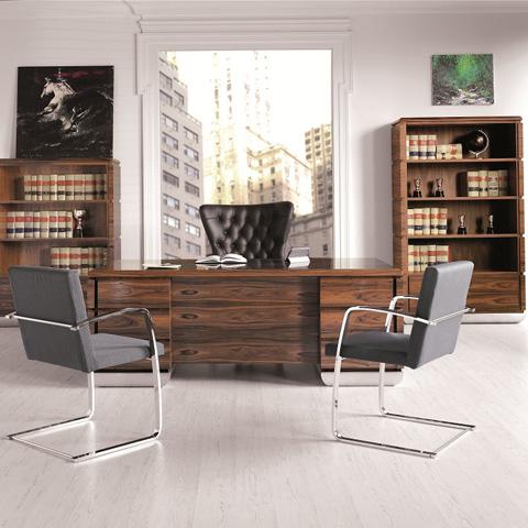 Image of Executive Desk