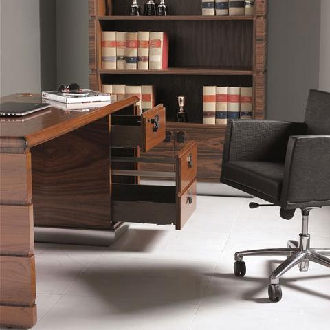 Hurtado - Desk - MN7005