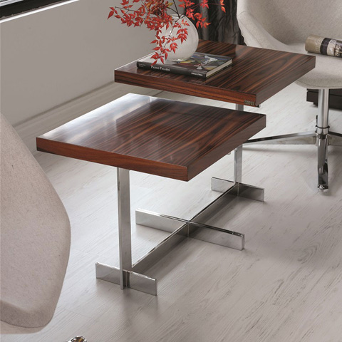 Hurtado - Occasional Table - Q71013