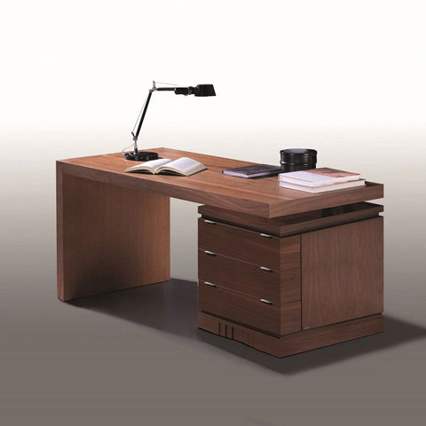Image of Desk