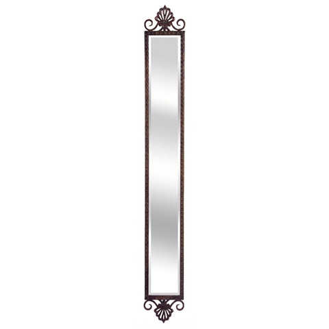 IMAX Worldwide Home - Narrow Accent Mirror - 12023