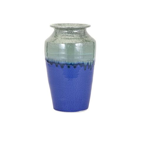 IMAX Worldwide Home - Brunswick Small Vase - 13604