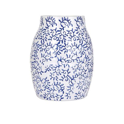 IMAX Worldwide Home - Beaufort Large Vase - 13627