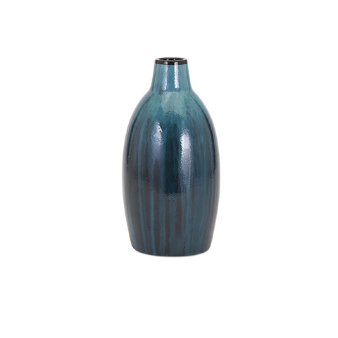 IMAX Worldwide Home - Caraveli Small Vase - 18268