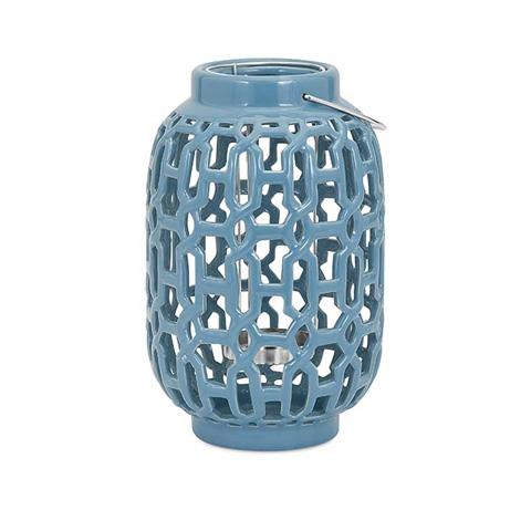 IMAX Worldwide Home - Essentials Lantern - Large - 25398