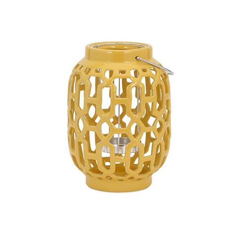 IMAX Worldwide Home - Essentials Lantern - Small - 25401