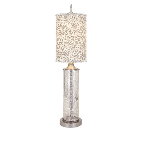 Image of Carey Table Lamp