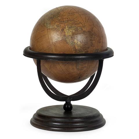 IMAX Worldwide Home - Large Globe - 5332