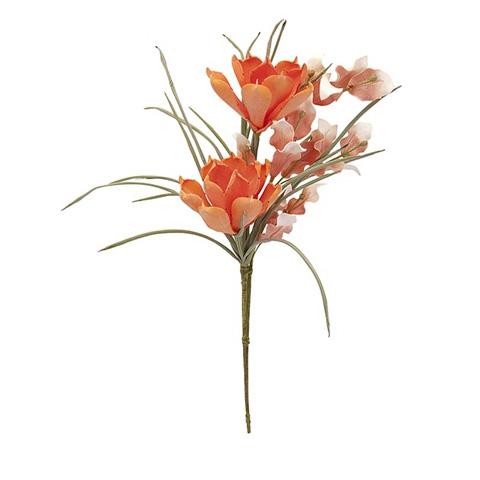 IMAX Worldwide Home - Lavon Floral Bundle - 65404