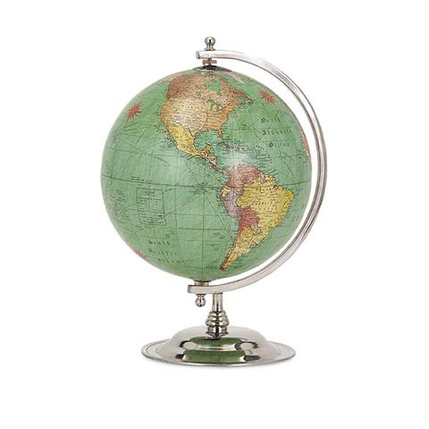 IMAX Worldwide Home - Handan Globe - 73404