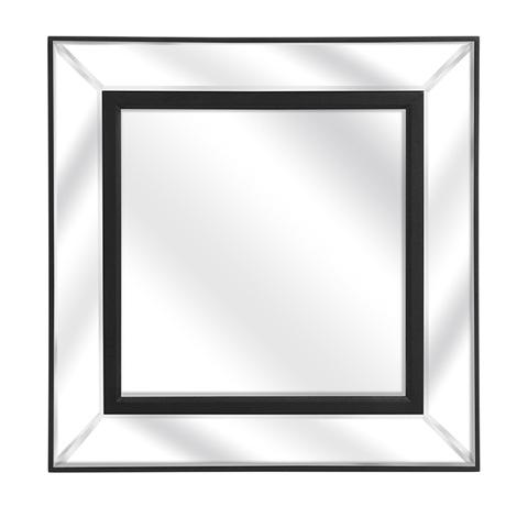 IMAX Worldwide Home - Essentials Jazz Mirror - 80045