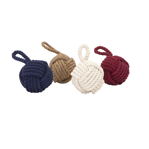 IMAX Worldwide Home - Catalina Rope Balls - 81421