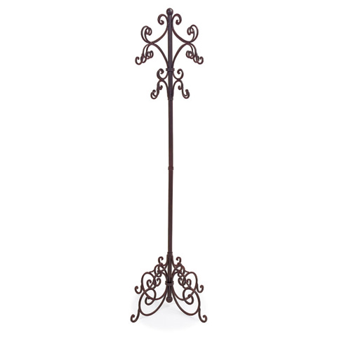 Image of Coat Rack