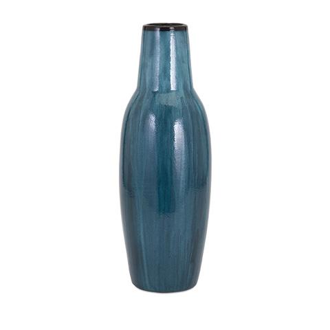 IMAX Worldwide Home - Caraveli Large Vase - 18269
