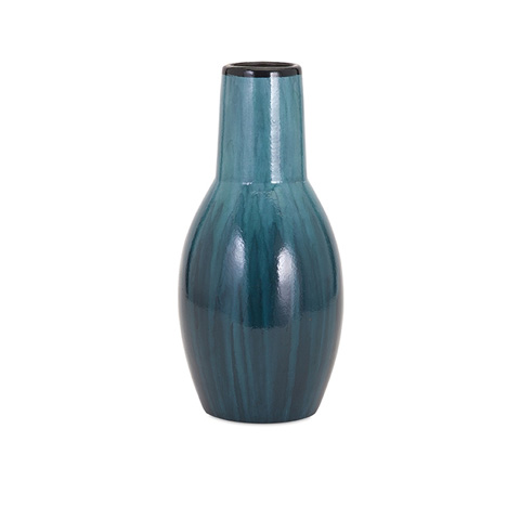 IMAX Worldwide Home - Caraveli Medium Vase - 18270