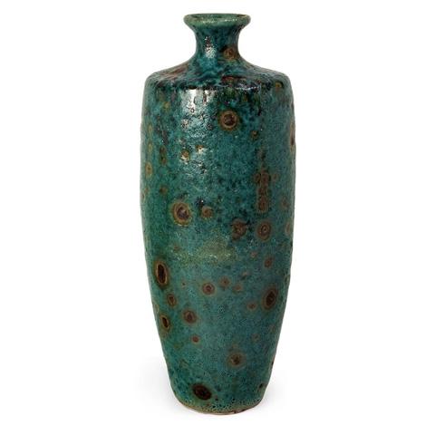 IMAX Worldwide Home - Napa Tall Vase - 35106