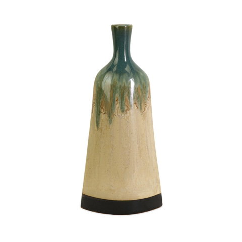 IMAX Worldwide Home - Lorant Medium Vase - 40183