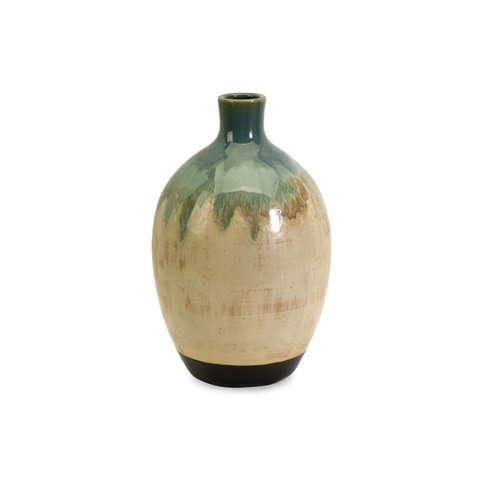 IMAX Worldwide Home - Lorant Small Vase - 40185
