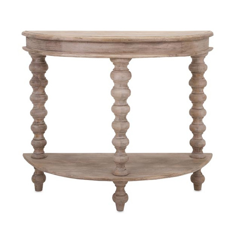 IMAX Worldwide Home - Callie Console Table - 86112