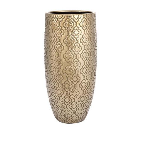 IMAX Worldwide Home - Harper Vase - 87550