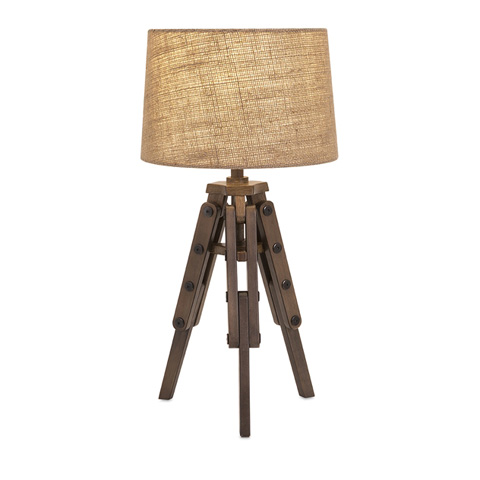 Image of Concord Table Lamp