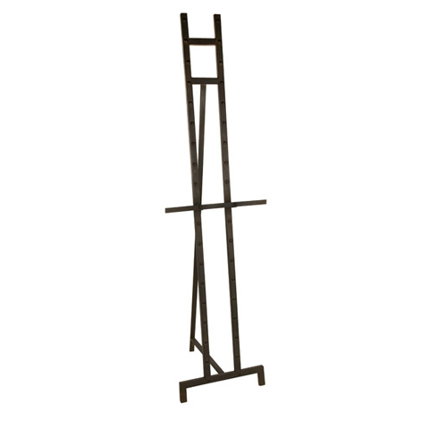 IMAX Worldwide Home - CKI Rupbert Iron Floor Easel - 10803