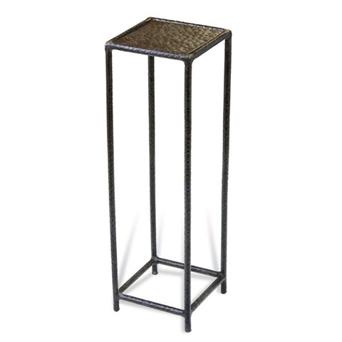 Interlude Home - Bijoux Drink Table - 125088