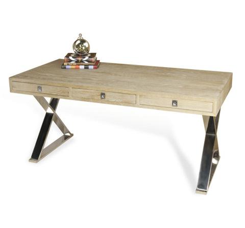 Interlude Home - Menton Desk - 185076