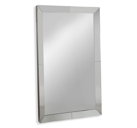 Interlude Home - Lawerence Mirror - 325021