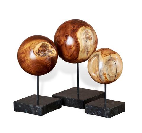 Interlude Home - Sambas Spheres - 995081