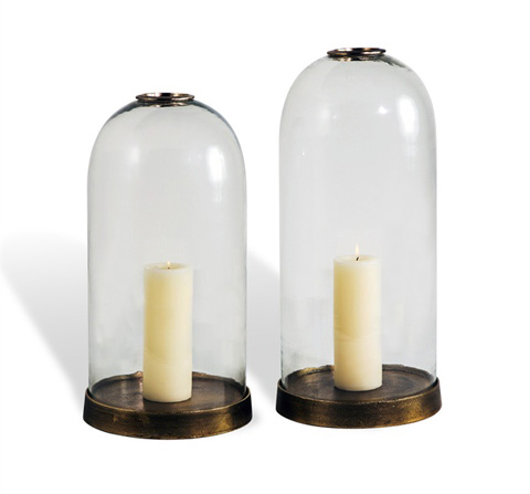 Image of Jasmin Bell Jars