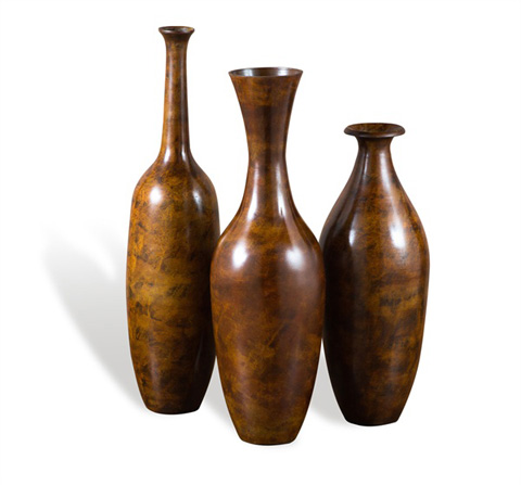 Image of Norah Bottles