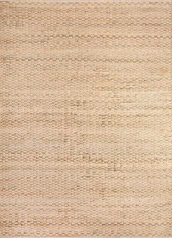 Jaipur Rugs - Andes 8x10 Rug - AD02