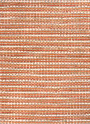 Jaipur Rugs - Andes 8x10 Rug - AD14