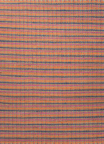 Jaipur Rugs - Andes 8x10 Rug - AD17