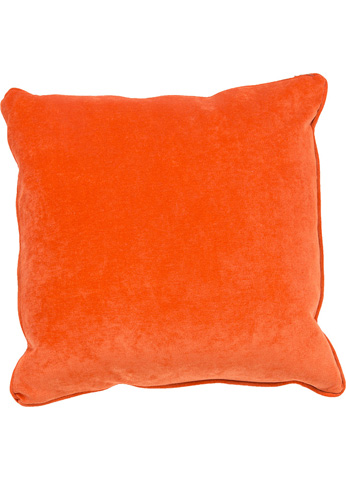 Jaipur Rugs - Allure Throw Pillow - ALL04