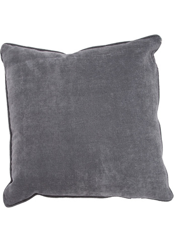 Jaipur Rugs - Allure Throw Pillow - ALL05