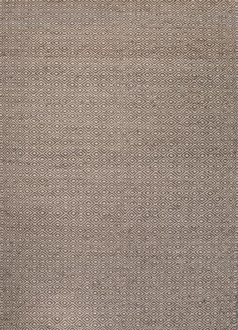 Jaipur Rugs - Naturals Ambary 8x10 Rug - AMB02