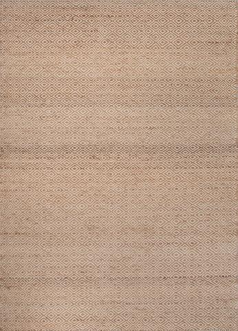 Jaipur Rugs - Naturals Ambary 8x10 Rug - AMB03