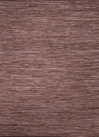 Jaipur Rugs - Ann 8x10 Rug - ANN01