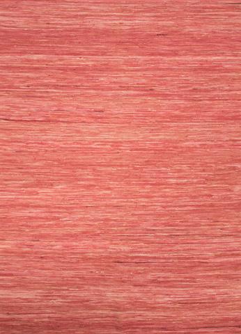Jaipur Rugs - Ann 8x10 Rug - ANN05