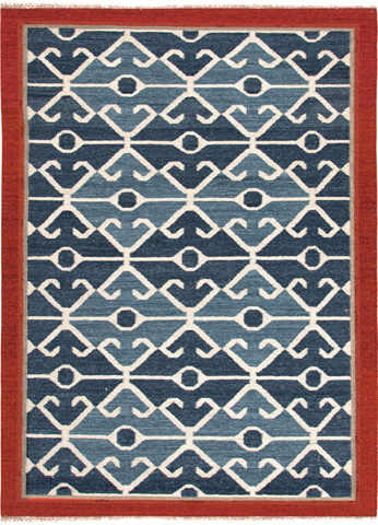 Jaipur Rugs - Anatolia 8x10 Rug - AT03