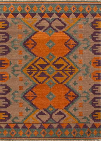 Jaipur Rugs - Anatolia 8x10 Rug - AT07
