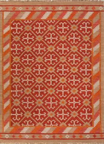 Jaipur Rugs - Anatolia 8x10 Rug - AT08