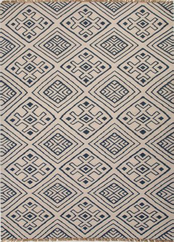 Jaipur Rugs - Batik 8x10 Rug - BAT01