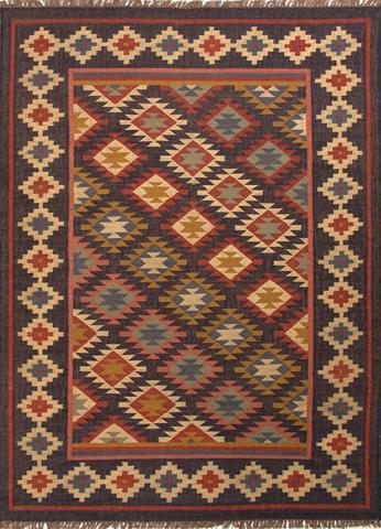 Jaipur Rugs - Bedouin 8x10 Rug - BD22