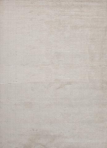 Image of Basis 8x10 Rug